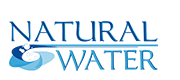 Naturalwater.ch